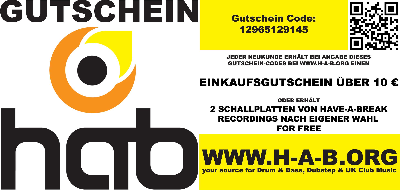 HAB_LL_Gutschein_front