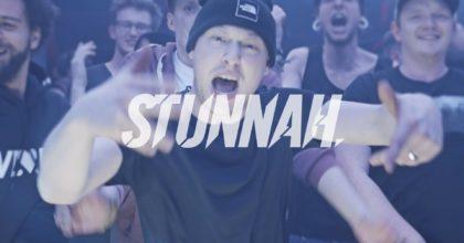 stunnah_movement_video_thumb
