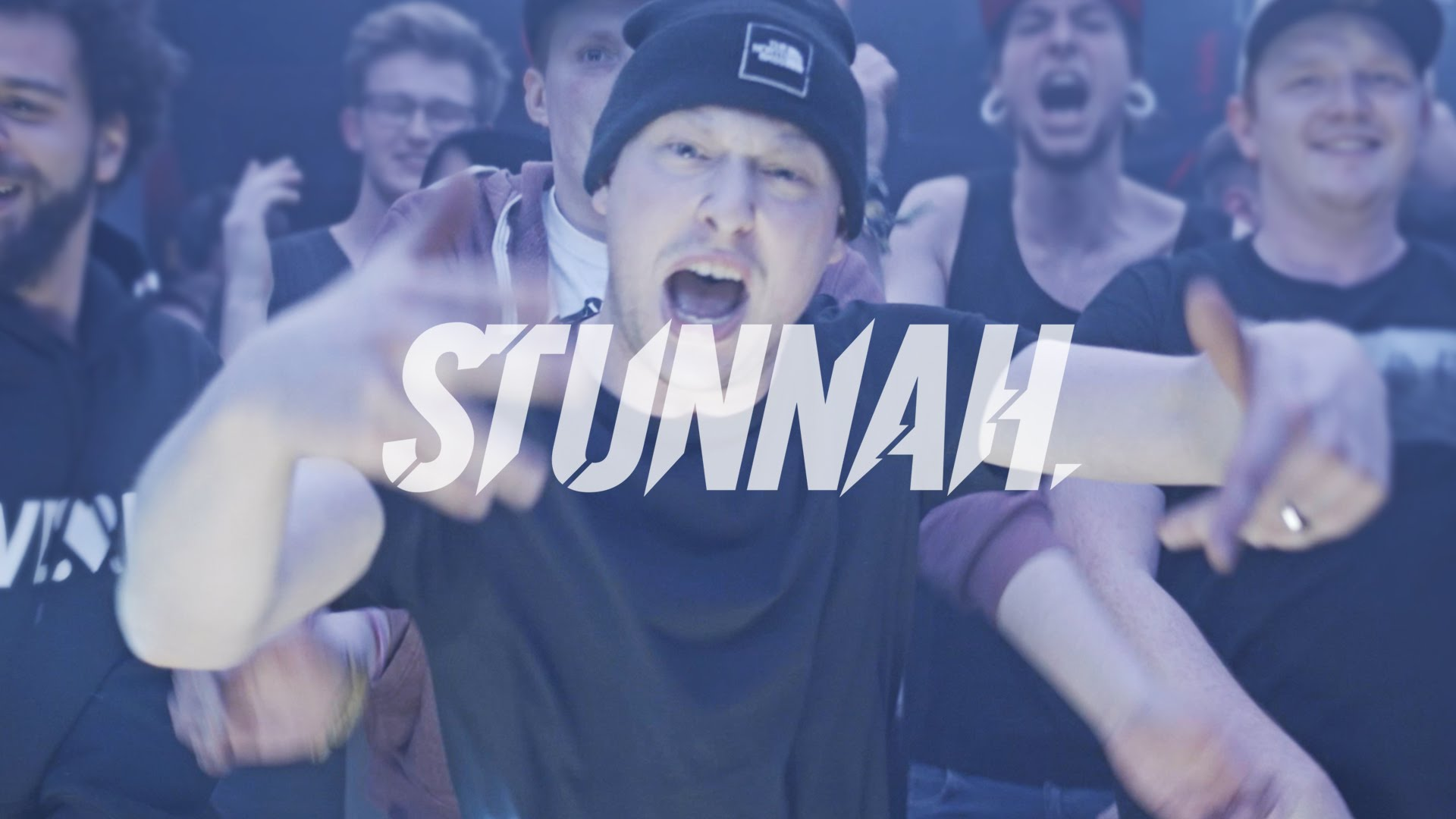 stunnah_movement_video_thumb