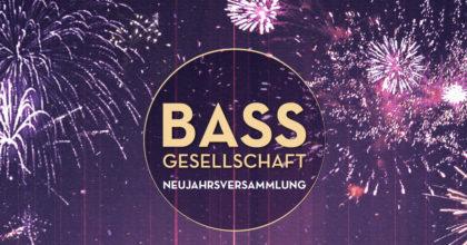 bassgesellschaft_lifeline-header-1440x550