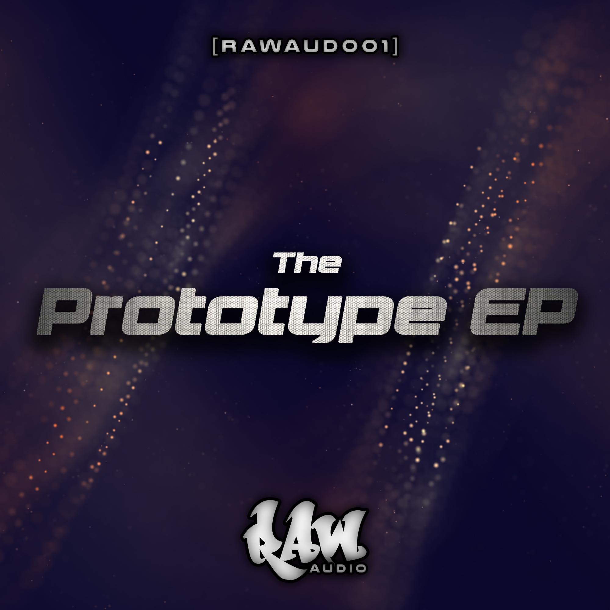 prototypefoldercover