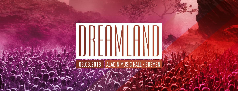 2018-03-03-dreamland-webseite-header