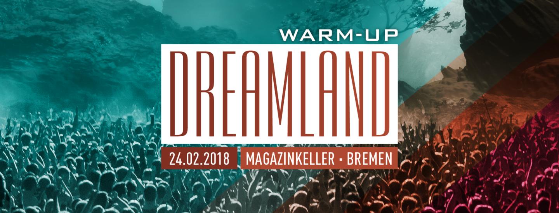 2018-02-24-dreamland-facebook-titelbild-warmup