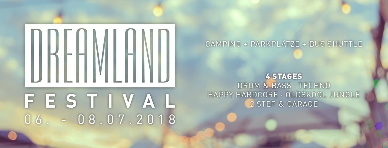 Titelbild Festival