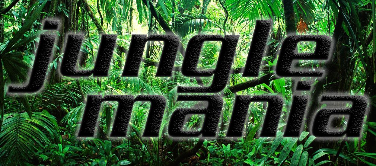 jungle-platzhalter1