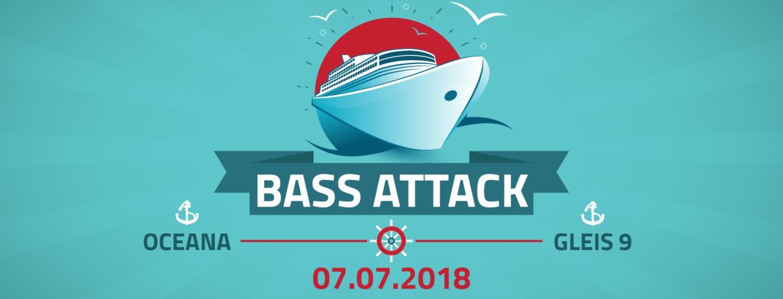 2018-07-07-bass-attack-facebook-16-9